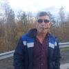И....л, 55, г.Сургут