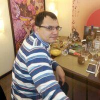 Рустем, 43 года, Близнецы, Казань