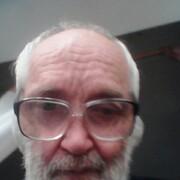 Андрей Хижняк 59 Иркутск