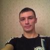 иван, 31, г.Кострома