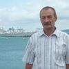 Валерий, 69, г.Набережные Челны