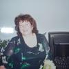 Любовь, 59, г.Томск