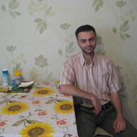 Арман, 39 лет, Скорпион, Самара