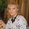 Валентина, 34, г.Екатеринбург