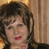 Людмила, 64, г.Иваново