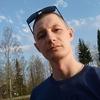 Илья Ежов, 29, г.Троицко-Печерск