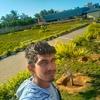 Mahes Waran, 23, г.Ченнаи