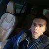 Денис, 22, г.Екатеринбург