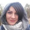 Анна, 29, г.Горишние Плавни