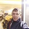 Павел, 29, г.Костанай
