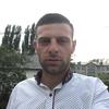 Миша, 27, г.Грязи