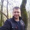 Михаил, 33, г.Анапа
