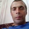 Сергей, 32, г.Витебск