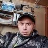 Рушан, 35, г.Казань