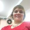 Natasha, 37, Zhetikara