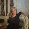 Екатерина, 39, г.Артем