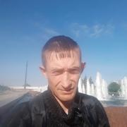 Денис Павлов 30 Канаш
