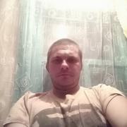 Сергей 33 Рубцовск