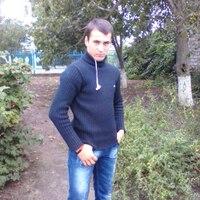 Владимир Владимиров, 32 года, Козерог, Томск