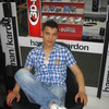 azamat huddyyev, 30, Dobrich