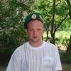 сергей, 36, г.Запрудная