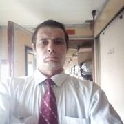 Игорь 46 Барабинск