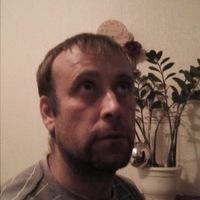 Dimon, 38 лет, Телец, Воскресенск