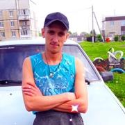 Алексей 30 Ивня