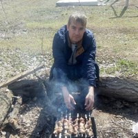 виталий, 32 года, Весы, Астрахань