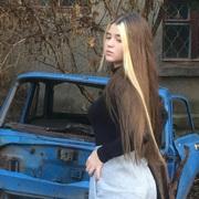Вероника 21 Санкт-Петербург