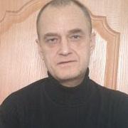 Владимир 51 Астана