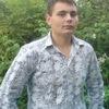 Денис, 23, г.Волочиск