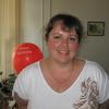 Ольга, 42, г.Новополоцк