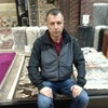 Romantik, 49, г.Белград