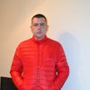 Oleg, 29, г.Львов