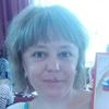 нелля, 41, г.Нижневартовск