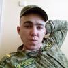 Сергей, 23, г.Дятлово