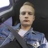 Денис, 19, г.Волгоград