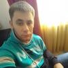 Вадим, 25, г.Омск