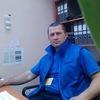 Валера, 42, г.Барановичи