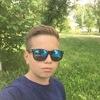 Данил, 20, г.Краснодон