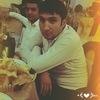 Нарек, 25, г.Ереван