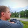 николай, 27, г.Хабаровск
