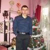 Вова, 23, г.Дубоссары