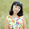 Ирина, 41, г.Саранск