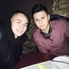 Хуршид, 23, г.Ташкент