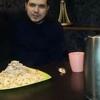 Хасан, 33, г.Москва
