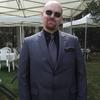 Fabrizio, 32, г.Atzara