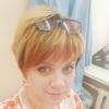 Анастасия, 24, г.Саратов