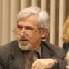 Рыженко Геннадий, 70, г.Москва
